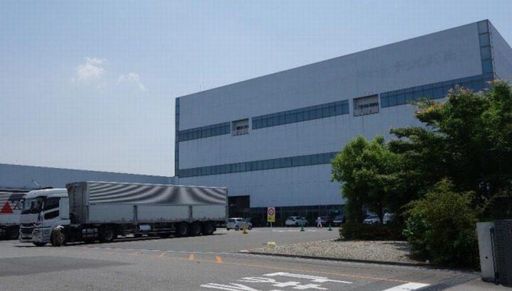Jリートのケネディクス商業、埼玉・行田の物流施設をポートフォリオに組み入れ