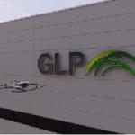 日本GLPと楽天、千葉・流山で物流施設の点検やBCP対応にドローン活用へ