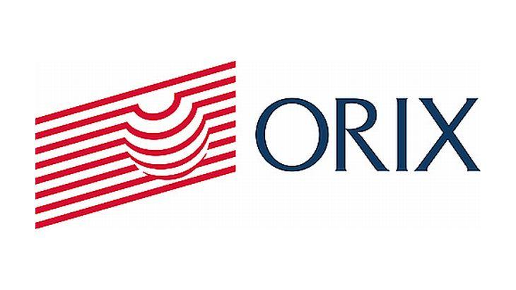 オリックス、「空飛ぶ車」の事業参入を検討