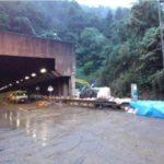 【災害】台風19号被災で不通の中央道八王子JCT~大月IC、10月19日正午ごろ復旧へ