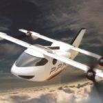 神戸の「空飛ぶクルマ」開発ベンチャー、経産省から航空機製造事業認可を取得