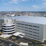 プロロジスリート、スポンサー開発の物流施設3棟を593億円で取得へ