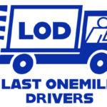 九州の中堅・中小運送会社11社、共同組織「ラストワンマイルドライバーズ」立ち上げ