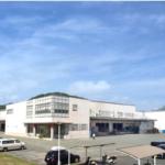 福岡リート、福岡・宮若で1・8万平方メートルの物流施設を20年6月末取得へ