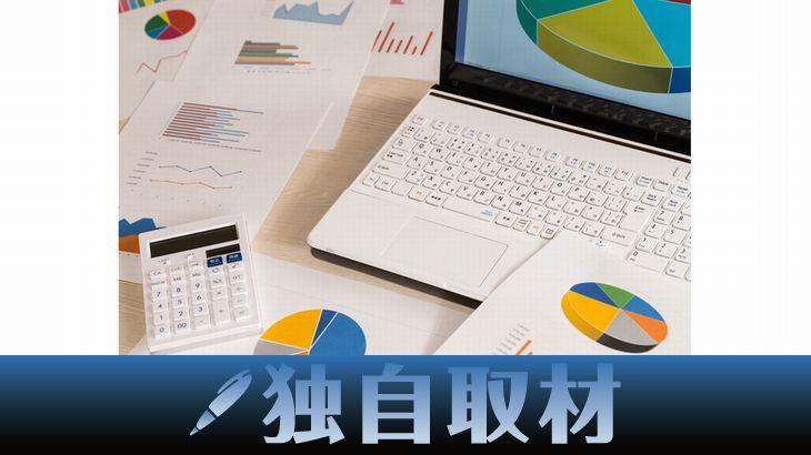【独自取材】日本初!物流スタートアップの概況リポートを無料で発表開始