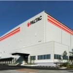 PALTACの「RDC埼玉」、20年度第1四半期に稼働率が「第4段階」へ