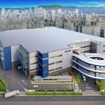 住友商事、大阪と神奈川で都市型物流施設を開発へ