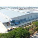 住友商事、インドネシアで倉庫賃貸事業を拡大