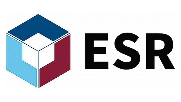 ESR、シンガポールのGICと中国で物流施設開発へ
