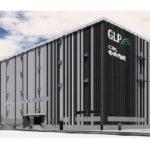 神奈川・平塚で「GLP平塚Ⅰ」着工、日用品・化粧品卸の中央物産が1棟借りへ