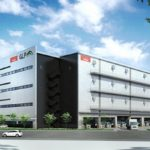 ロコンド、20年4月から千葉・八千代の倉庫を自動化へ