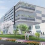 三井不動産が新たに物流施設5棟開発へ、千葉・船橋はⅢ期棟に着手