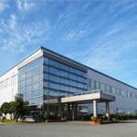 オークラ輸送機、物流ライン用コンベヤー生産拡大へ兵庫・三木に「第二工場」開設