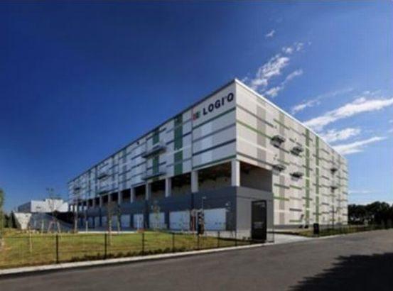 米C&W、埼玉・白岡市の東急不動産物流施設でトランコム入居を仲介