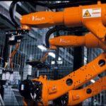 【動画】ユニクロ、「全世界の倉庫完全自動化」目指す