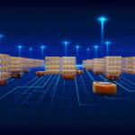 膨大な選択肢から最適解探索する「量子アニーリング」でAGVを効率的に配送