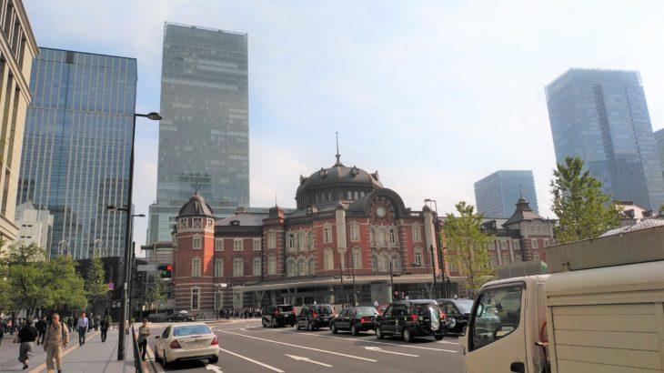 JR東グループとCBcloud、東京駅で預かった荷物をホテルまで当日中に配送
