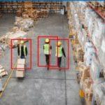三菱地所、ニューラルポケットのAI技術活用し物流施設運営コンサル確立目指す