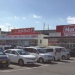Jリートのケネディクス商業、運送会社とショッピングセンターを積み替え場所として契約