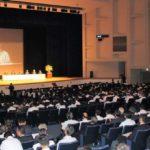 【再録!ロジイベント】国交省が「運輸事業の安全に関するシンポジウム2019」を開催(10月1日)