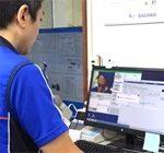 SGシステム、複数メーカーのデジタコ対応可能なクラウド型運行管理システムを運用へ