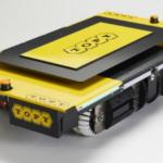 トピー工業、複数台のロボット制御機能搭載の新たなAGVを20年2月発売