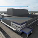 川西倉庫、インドネシア・ジャカルタ郊外で新たな冷凍・冷蔵倉庫建設へ