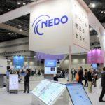 NEDOの自動走行ロボット活用した配送サービス実現事業に12社が参画