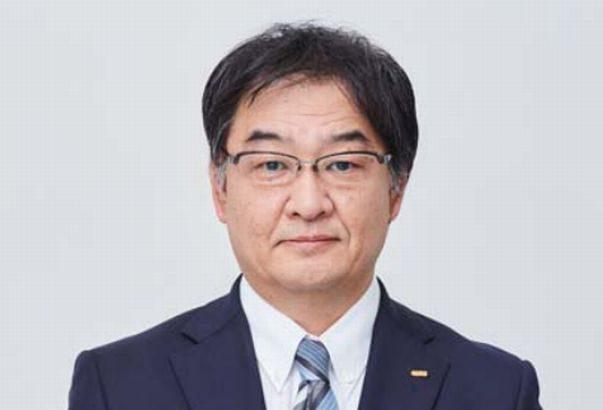 アートコーポレーション、創業者の寺田千代乃社長が退任し名誉会長に