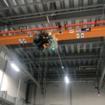 富士物流が神戸に新センター開設、中重量品貨物にも対応