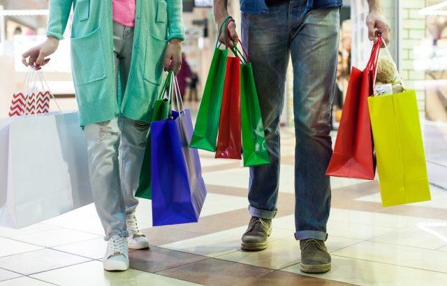 ショッピングセンター、2019年は総数が小幅ながら16年ぶり前年割れ