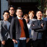 在庫管理SaaS「ロジクラ」展開のニューレポ、オリコと業務資本提携