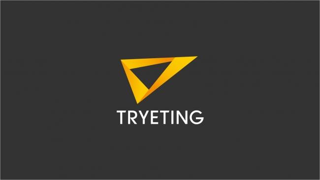 名大発ベンチャー・TRYETINGと三井物産、AI活用したサプライチェーン最適化の共同実証実験