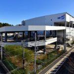 楽天と西友、横浜で三井不開発の物流施設1棟借りしネットスーパー用センター開設へ