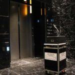 【動画】ソフトバンク系通信事業者、エレベーターにも乗り込む自律走行ロボットの実験開始