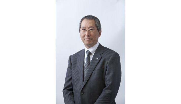 郵船ロジスティクス新社長に神山副社長が昇格へ