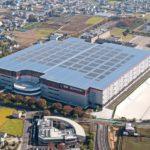 アマゾンが埼玉・久喜のESR物流施設内拠点を8月に本格稼働開始、フルフィルメントサービス提供