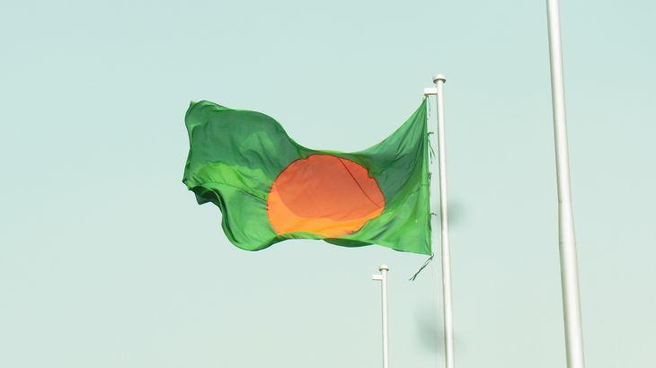 日本通運、バングラデシュ現法が航空輸出入サービスでGDP取得