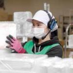 エフピコ、兵庫・小野に物流施設併設の新工場建設へ