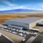 日本通運、メキシコで自動車産業の物流獲得へ新倉庫建設