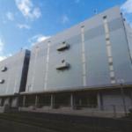 CRE、大阪・枚方の倉庫内覧会を2月5~6日に開催