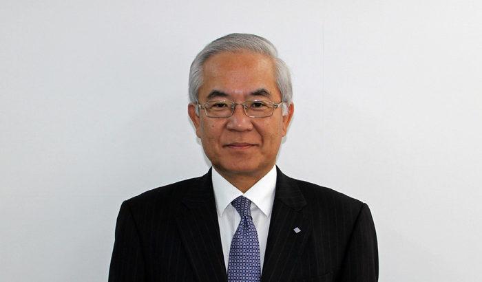 ヒガシトゥエンティワン新社長に日本生命出身の児島副社長が昇格へ
