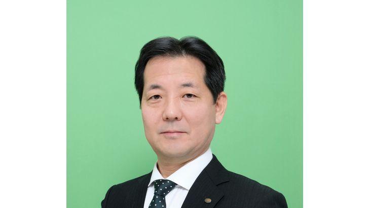 キリングループロジ新社長にキリンビール・山田氏が就任へ