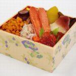 JR東日本、北海道の新鮮な魚介類やオリジナル弁当を新幹線で東京まで輸送