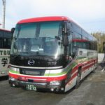 良品計画、高速バスで都内へ農産物輸送の実証実験