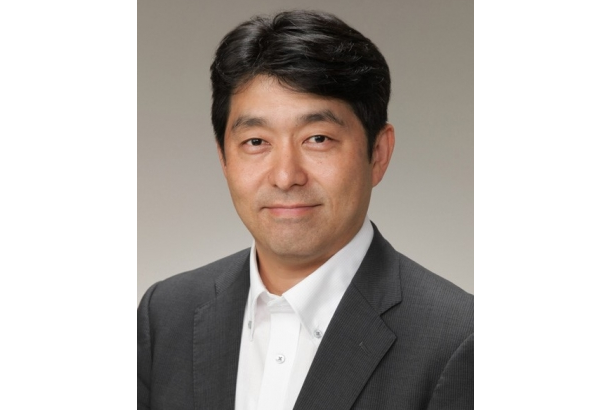 マンハッタン・アソシエイツ日本法人代表にNEC出身の髙谷氏が就任へ
