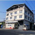 阪急阪神エクスプレス、ミャンマーでアパレル専用倉庫を開設
