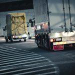 危険運転の範囲拡大した改正自動車運転処罰法が7月2日施行