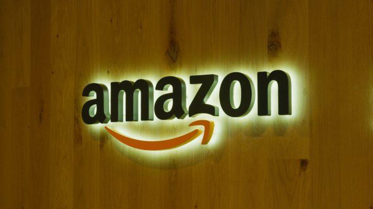 米アマゾン、ホワイトカラー従業員の在宅勤務を21年6月末まで容認