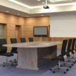 アスクル、独立社外取締役候補4 人を発表